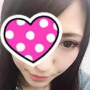 ななみ  12/22体験入店さんの写真