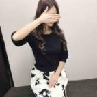 麗子(れいこ)色気抜群の美女|CLUB FACE Fukuoka - 福岡市・博多風俗