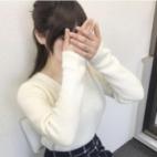 ましろ|CLUB FACE Fukuoka - 福岡市・博多風俗