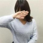 ありす 1/6体験入店|CLUB FACE Fukuoka - 福岡市・博多風俗