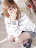 そら 1/7体験入店|CLUB FACE Fukuokaでおすすめの女の子