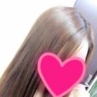あやみ 1/27体験入店|CLUB FACE Fukuoka - 福岡市・博多風俗