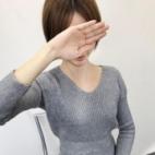 雪乃(ゆきの)1/28体験入店|CLUB FACE Fukuoka - 福岡市・博多風俗