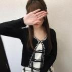 琴美(ことみ) 2/2体験入店|CLUB FACE Fukuoka - 福岡市・博多風俗
