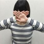 らら 2/5体験入店|CLUB FACE Fukuoka - 福岡市・博多風俗