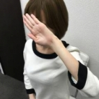 優里(ゆうり)2/10体験入店|CLUB FACE Fukuoka - 福岡市・博多風俗