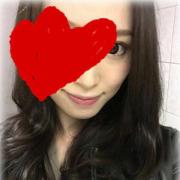 るか   CLUB FACE Fukuoka(福岡市・博多)