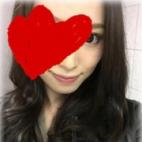 るか|CLUB FACE Fukuoka - 福岡市・博多風俗
