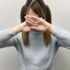 すず 2/17体験入店|CLUB FACE Fukuoka - 福岡市・博多風俗