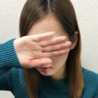 まい 2/23体験入店|CLUB FACE Fukuoka - 福岡市・博多風俗