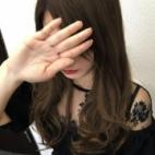 莉子(りこ)2/15体験入店|CLUB FACE Fukuoka - 福岡市・博多風俗