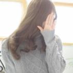えみり 2/24体験入店|CLUB FACE Fukuoka - 福岡市・博多風俗