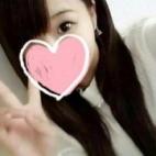 のぞみ 3/4体験入店|CLUB FACE Fukuoka - 福岡市・博多風俗