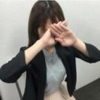 じゅり 2/24体験入店|CLUB FACE Fukuoka - 福岡市・博多風俗