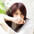 かすみ 3/3体験入店|CLUB FACE Fukuoka - 福岡市・博多風俗