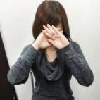 しおん3/16体験入店|CLUB FACE Fukuoka - 福岡市・博多風俗