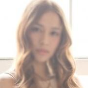マリア|ハーフタイム - 渋谷風俗