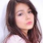 ミカさんの写真