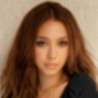 エマリさんの写真