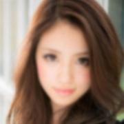 ジュン|ハーフタイム - 渋谷風俗