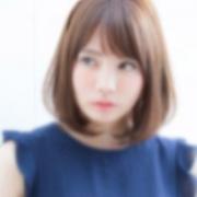 ソフィー|ハーフタイム - 渋谷風俗
