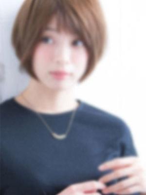 ソフィー|ハーフタイム - 渋谷風俗 (写真2枚目)