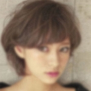 ジュリア|ハーフタイム - 渋谷風俗
