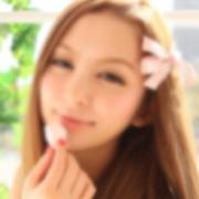 マホ|ハーフタイム - 渋谷風俗