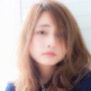 リカコ|ハーフタイム - 渋谷風俗