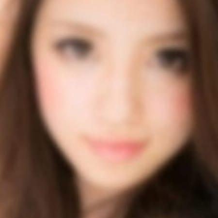 「【現役ハーフモデル・プロダクション所属の美女達を貴方の元へお届け致します。」03/09(金) 15:02 | ハーフタイムのお得なニュース