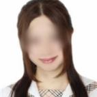 水嶋さんの写真