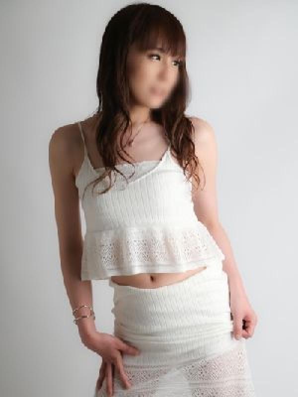 柚(ゆず)(艶嬢)のプロフ写真3枚目