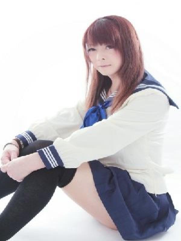 早川つかさ(艶嬢)のプロフ写真3枚目