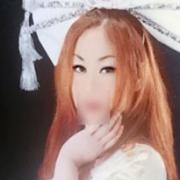 華蓮|艶嬢 - 仙台風俗