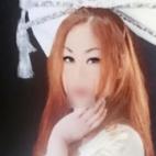 華蓮さんの写真