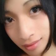 「ふぁいやぁ~( *・∀・)9゙♪」04/23(月) 15:02 | 艶嬢のお得なニュース