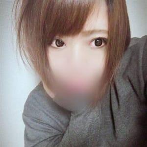 まお【 巨乳のド変態女】 | a.bitch(アビッチ)(新潟・新発田)