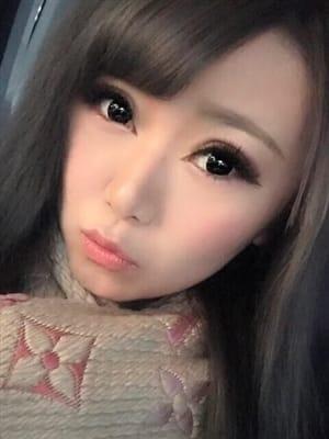 ゆあ☆×2