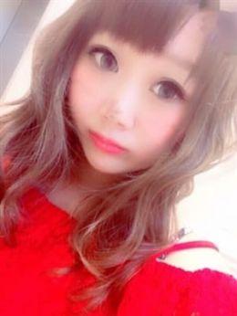 あかり☆×2 | 現役AV監督プロデュース M-プレミア - 舞鶴・福知山風俗