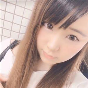 えりな 新人 | 現役AV監督プロデュース M-プレミア(舞鶴・福知山)