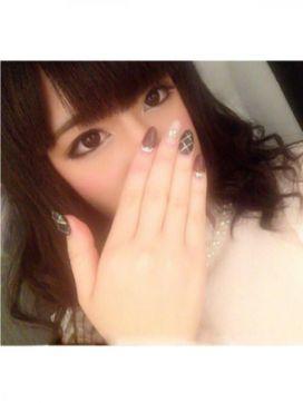 クレア ☆×2|現役AV監督プロデュース M-プレミアで評判の女の子
