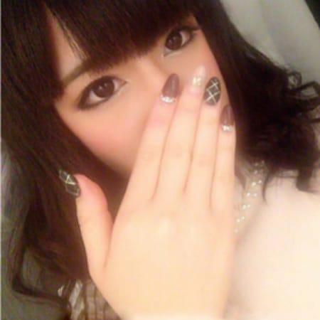 クレア ☆×2