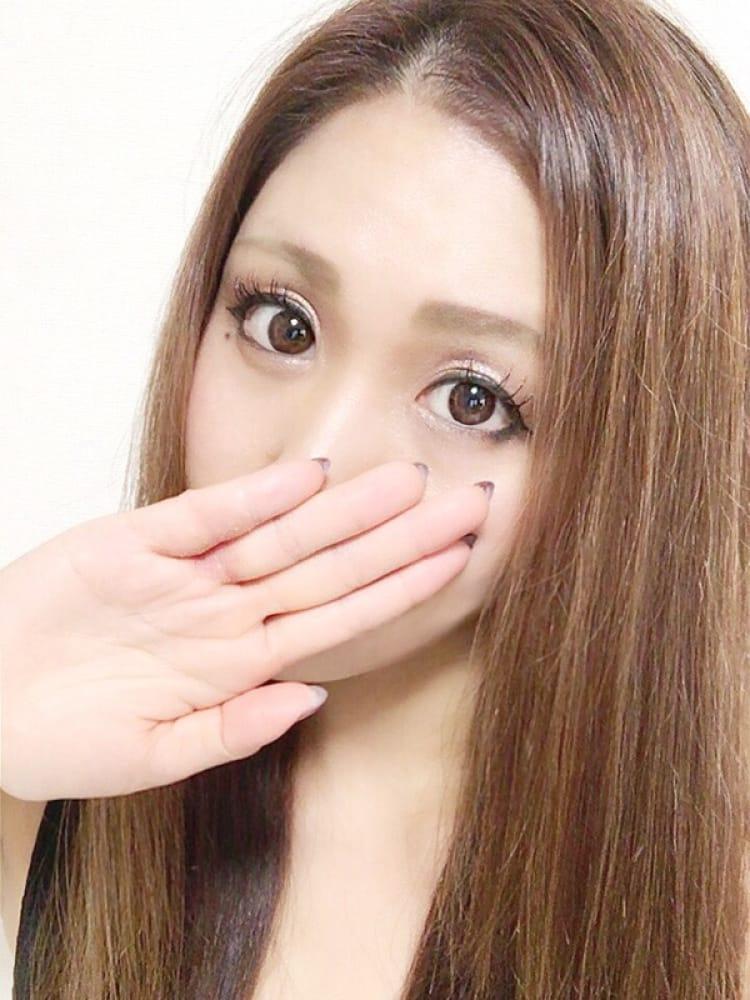 まいか ☆×2(新人)