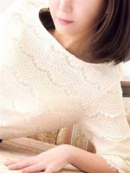 みれい ⭐︎×2新人割 | 現役AV監督プロデュース M-プレミア - 舞鶴・福知山風俗
