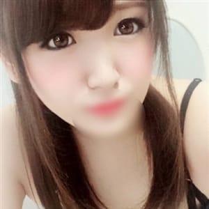 いちか ⭐︎×2新人割 | 現役AV監督プロデュース M-プレミア - 舞鶴・福知山風俗