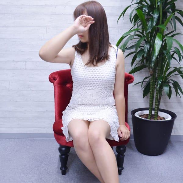 すず【愛嬌抜群!M女奥様!】   嫁ナンデス!!(梅田)