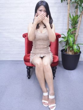 じゅん|嫁ナンデス!!で評判の女の子