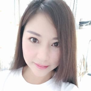 いずみ | SEXY ZONE(セクシーゾーン) - 成田風俗