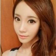 ソヨン|美少女STYLE - 尾張風俗