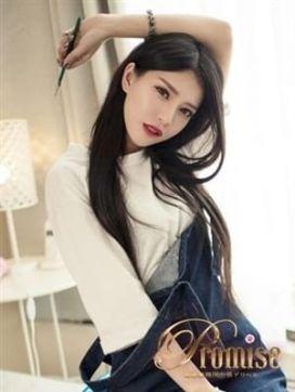あいな|最高級韓国出張:プロミスで評判の女の子